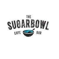 The Sugar Bowl Cafe and Bar