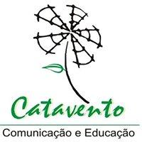Catavento Comunicação e Educação