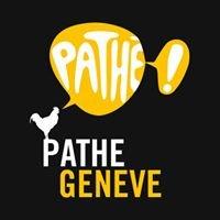 Pathé Genève