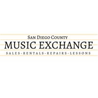San Diego County Music Exchange