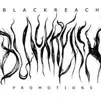 Black Reach Promotions