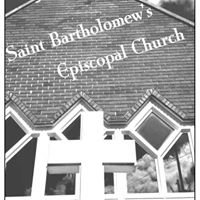 Saint Bartholomew's Episcopal Church