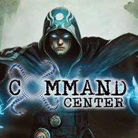 Tienda Command Center Viña