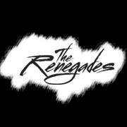 The Renegades Cafe Wine Bar