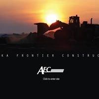 Alaska Frontier Constructors