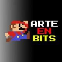Arte en Bits