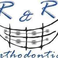 R & R Orthodontics