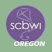 SCBWI Oregon