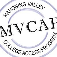 The Mahoning Valley College Access Program - MVCAP