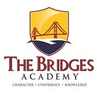 The Bridges Academy