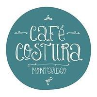 Café Costura Montevideo
