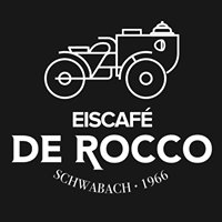 Eiscafé De Rocco