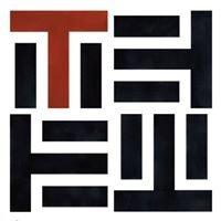 TEXTure Gallery & Art Bar