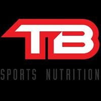 Total Body Sports Nutrition