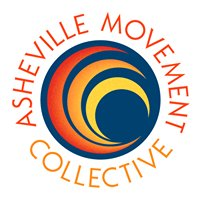 Asheville Movement Collective
