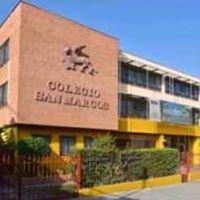 Colegio San Marcos