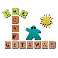The Game Getaway