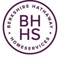 Toby Lorenc - Berkshire Hathaway HomeServices Rocky Mountain Realtor
