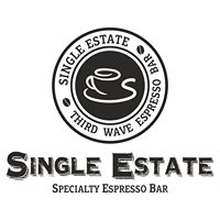 Single Estate