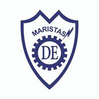 Colegio Diego Echeverría - Colegio Marista, Quillota - Chile