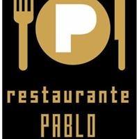 Restaurantepablo Leon