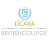 Lícara British College