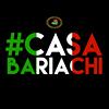 Casa Bariachi