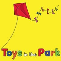 Toys in the Park