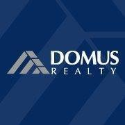 Domus Realty
