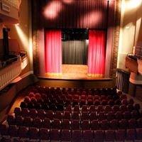 Teatro Dulcina
