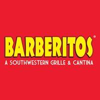 Barberitos Southwestern Grille & Cantina
