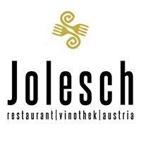 Restaurant  Jolesch