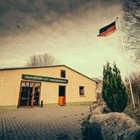 Wartenberger Hof - Veranstaltungshaus
