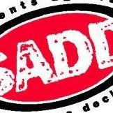 MA SADD Legislative Education Day