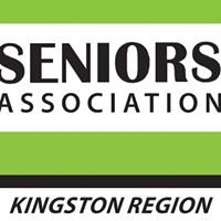 Kingston Seniors