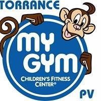 My Gym Torrance - Children's Fitness Center - Best Birthday Parties!!!