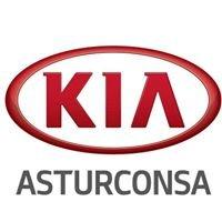 Asturconsa Kia