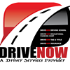 Drive Now: A Driver Services Provider