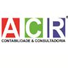 ACR Contabilidade