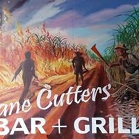 Cane Cutters Bar and Grill
