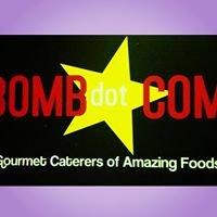 BOMB dot COM