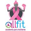 Allfit Academia para Mulheres