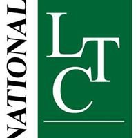National Long Term Care Brokers