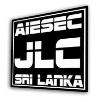 AIESEC in University of Sri Jayewardenapura