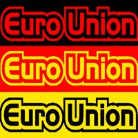 Euro Union