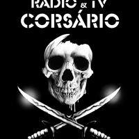 Radio & TV Corsario