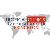TropicalClinics for Rural Health: Princeton