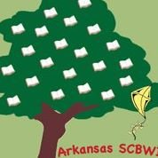 SCBWI-Arkansas