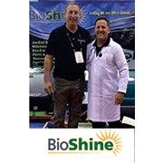 Bio-Shine Inc.