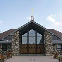 Saint Andrew Catholic Church - Newtown, PA